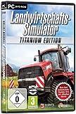 Landwirtschafts Simulator (Titanium Edition) für Landwirtschafts Simulator (Titanium Edition)