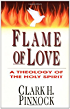 Flame of Love: A Theology of the Holy Spirit