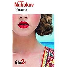Natacha et autres nouvelles