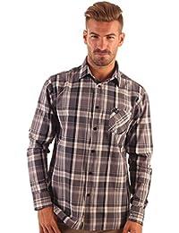 Bendorff, Jacke Herren (T-Shirts Shirts Shirt Hemd)