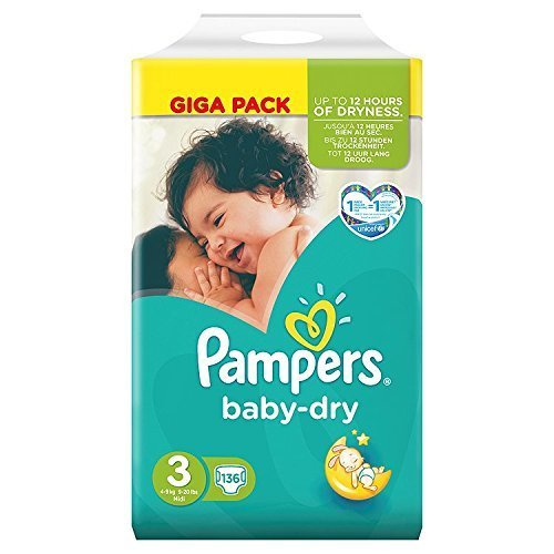 pampers-baby-dry-couches-taille-3-giga-lot-de-136