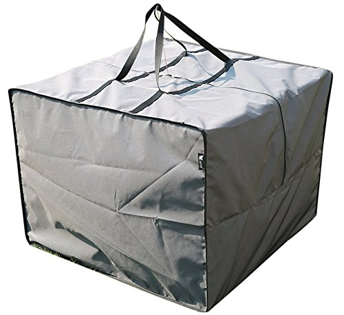 protective-cover-and-cushion-carry-bag-grey-80-x-80-x-60-cm-l-x-w-x-h-sorara-semi-water-resistant-po