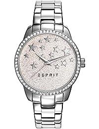 Esprit Damen-Armbanduhr ES109352001