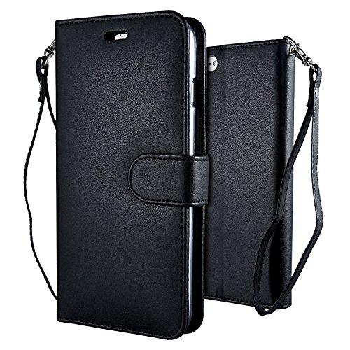 coque-iphone-7-etui-bookstyle-nero-leathlux-motif-pure-couleur-housse-en-cuir-case-a-avec-dragonne-r