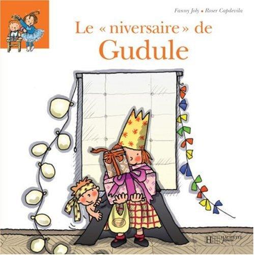 """<a href=""""/node/4961"""">Le 'niversaire' de Gudule</a>"""