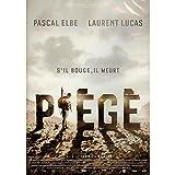 Piege - DVD