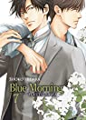 Blue Morning, tome 7 par Hidaka