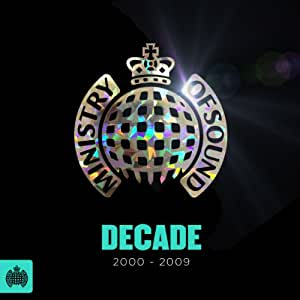 Decade 2000 - 2009