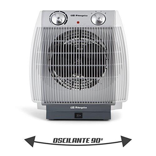 Orbegozo-FH-6035-Calefactor-2200-W-Plata-y-Gris
