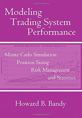 modeling-trading-system-performance-monte-carlo-simulation-position-sizing-risk-management-and-stati