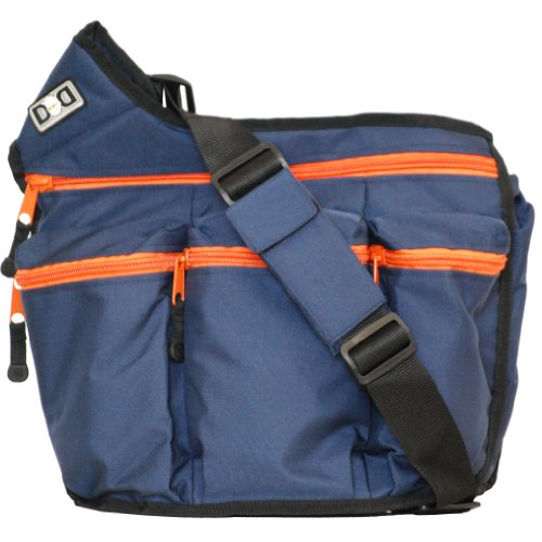 diaper-dude-navy-with-zipper-bag-orange