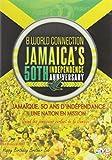 Jamaïque 50 Ans d'Indépendance De La Jamaique, Nation En Mission