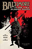 Image de Baltimore Volume 1: The Plague Ships