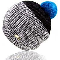 cappello di lana invernale/Copricapo moda coreana carina e cappello di