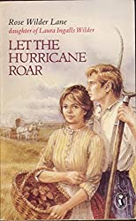 Let the Hurricane Roar (Puffin Books)