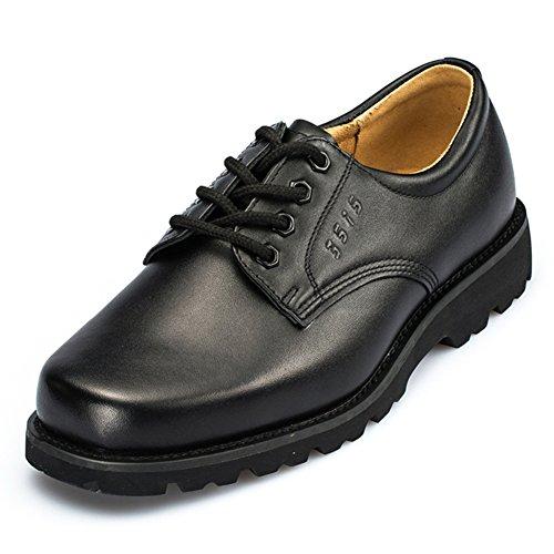 primavera e autunno scarpe di affari/Abbigliamento casual scarpe/Con traspirante scarpe-A Lunghezza piede=25.8CM(10.2Inch)