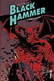 Black Hammer - Tome 3 (Urban Indies) - Format Kindle - 9791026830948 - 9,99 €