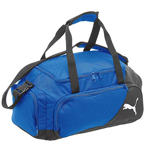Puma Liga S Bag Tasche, Royal, UA -