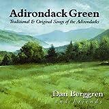 Adirondack Green