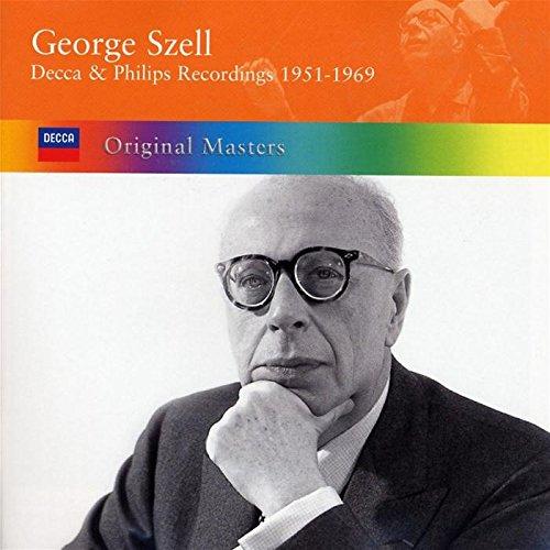 Box Decca (Decca & Philips Recordings)