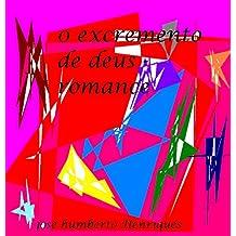O Excremento de Deus (Portuguese Edition)