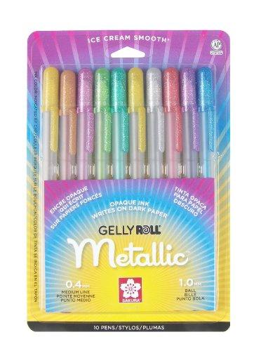 sakura-stifte-gel-10-stuck-mehrfarbig