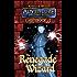 The Renegade Wizard (Gamebook 1) (Adventure Begins Here: Gamebook)