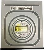 LG GH24NSC0 Masterizzatore DVD-RW