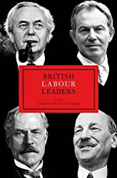 British Labour Leaders (British Leaders)
