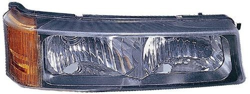 depo-335-1604l-us-chevrolet-silverado-avalanche-driver-side-replacement-parking-signal-light-unit-by