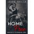 Home Free (Heaven Hill Book 8)