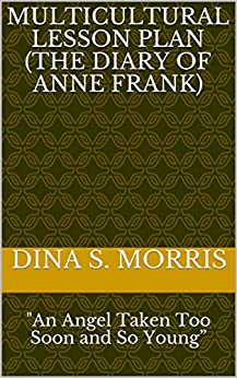 The Diary Of Anne Frank Ebook