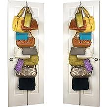 Taschen Platzsparend Aufbewahren : suchergebnis auf f r aufbewahrung handtaschen aufbewahrung ~ Watch28wear.com Haus und Dekorationen