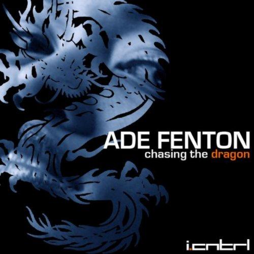 Fenton Dragon (Chasing the Dragon)