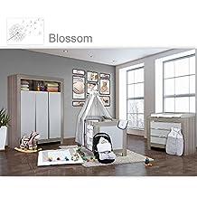 Babyzimmer möbel  Suchergebnis auf Amazon.de für: babyzimmer möbel
