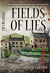 FIELDS OF LIES