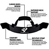 Arm Blaster - Perfect Builder for Muscle Arms - Biceps Bomber Isolator and Triceps Curls