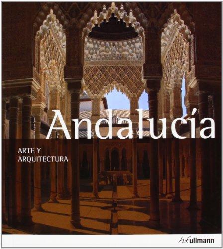 Arte & Arquitectura: Andalucía