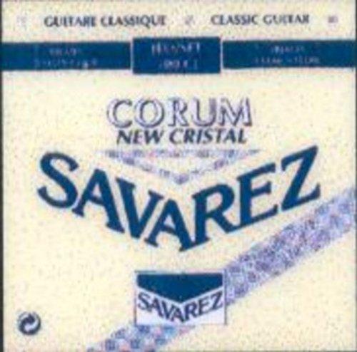 cuerdas-guitarra-clasica-savarez-500-cj-corum-new-crystal-azul-juego-completo
