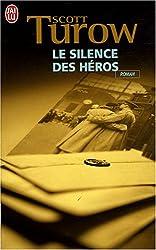 Le silence des héros