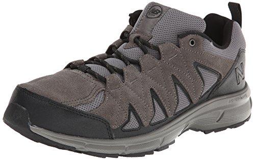 New Balance Mw799 D, Chaussures de marche homme Noir - Schwarz (BK BLACK)