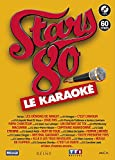 Coffret 5 DVD Stars 80...