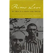 If This Is A Man/The Truce (Abacus Books) (English Edition)