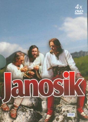 polnische Version