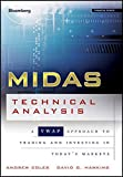 MIDAS Technical Analysis: A VWAP Approach to Trading and Investing in Today's Markets (Bloomberg Professional)
