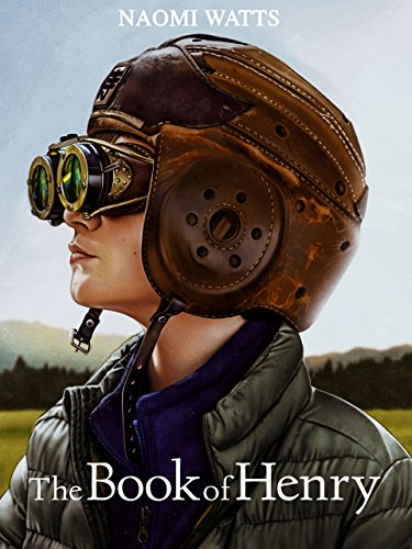 The Book of Henry [dt./OV]