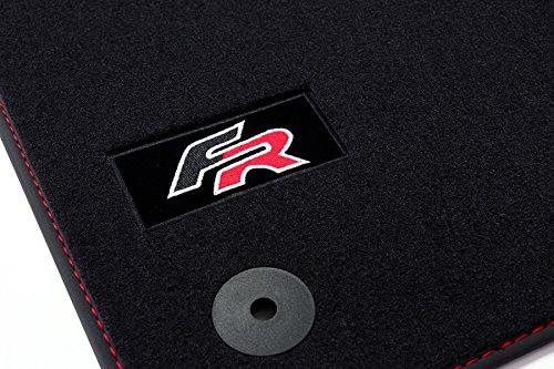 fr-tapis-de-sol-de-voitures-pour-seat-leon-3-iii-5f-11-2012