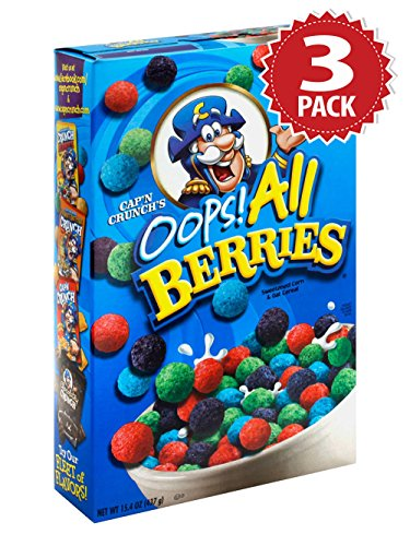 quaker-oops-all-berries-cereal-3er-pack-3x437g