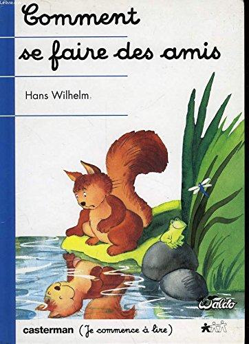 """<a href=""""/node/4814"""">Comment se faire des amis</a>"""