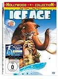 Ice Age (Einzel-DVD)